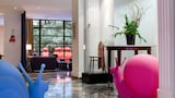 Golden Tulip Opera De Noailles - Paris Hotels