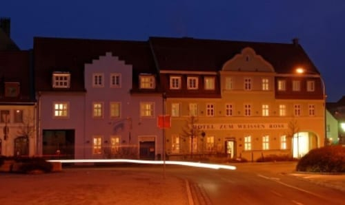 Hotel Leipzig West Schkeuditz Hotelbewertungen 2019 Expedia De
