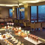 Lounge Hotel