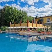 4 Sterne Hotels Limone Sul Garda Lombardei Hotels Expedia De