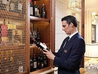 Hotel Barocco (12 of 105)