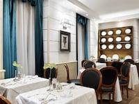 Hotel Barocco (20 of 105)