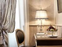 Hotel Barocco (5 of 105)