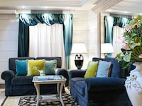 Hotel Barocco (29 of 105)