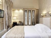 Hotel Barocco (2 of 105)