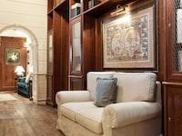 Hotel Barocco (18 of 105)