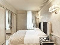 Hotel Barocco (17 of 105)