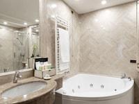 Hotel Barocco (24 of 105)