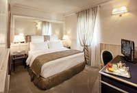 Hotel Barocco (1 of 105)