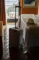 Hotel Villa Ducale (20 of 49)