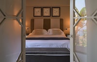 Hotel Villa Ducale (11 of 49)