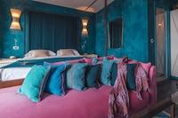 Hotel Villa Ducale (30 of 49)