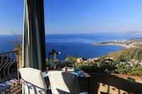 Hotel Villa Ducale (28 of 49)