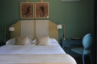 Hotel Villa Ducale (9 of 49)