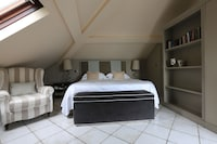 Hotel Villa Ducale (34 of 49)