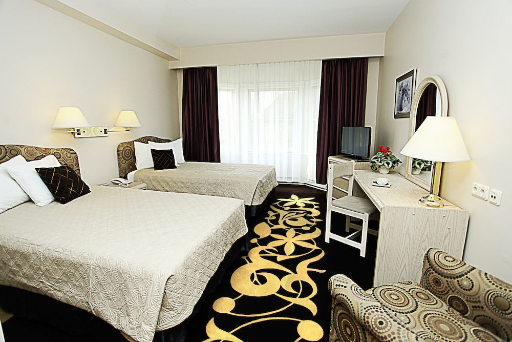 Airport Hotel Mara: 2018 Room Prices from $71, Deals & Reviews | Expedia