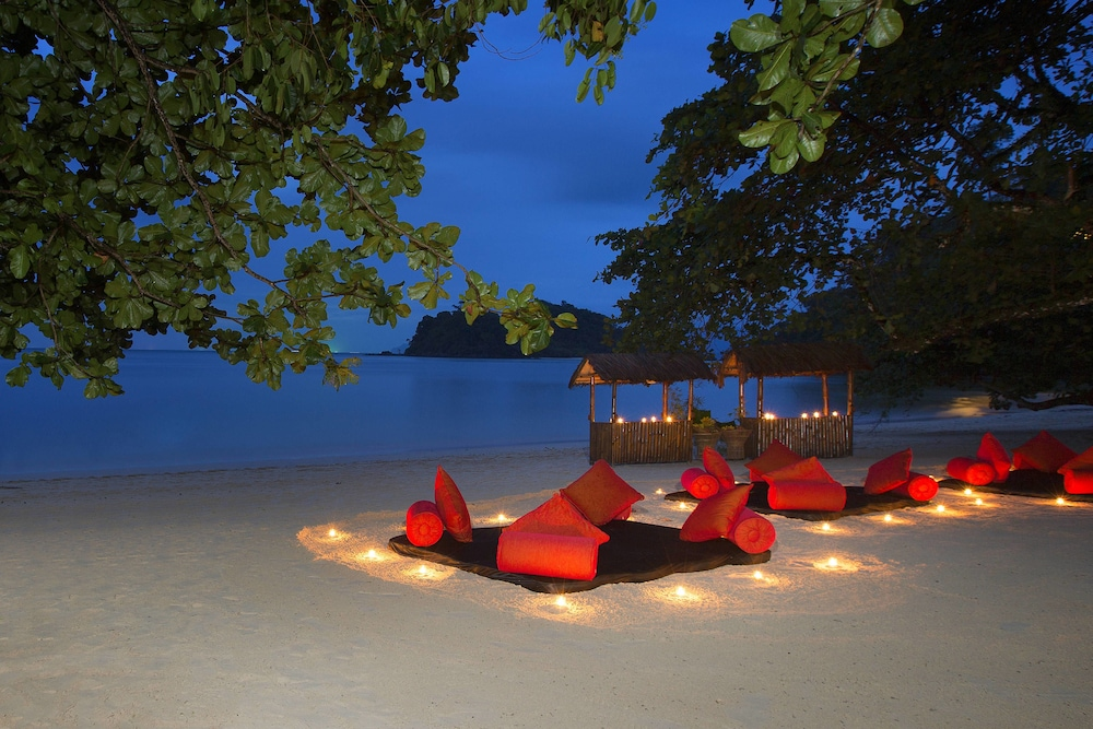 Meeting Facility, The Andaman, a Luxury Collection Resort, Langkawi