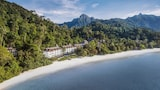 The Andaman, a Luxury Collection Resort, Langkawi - Langkawi Hotels