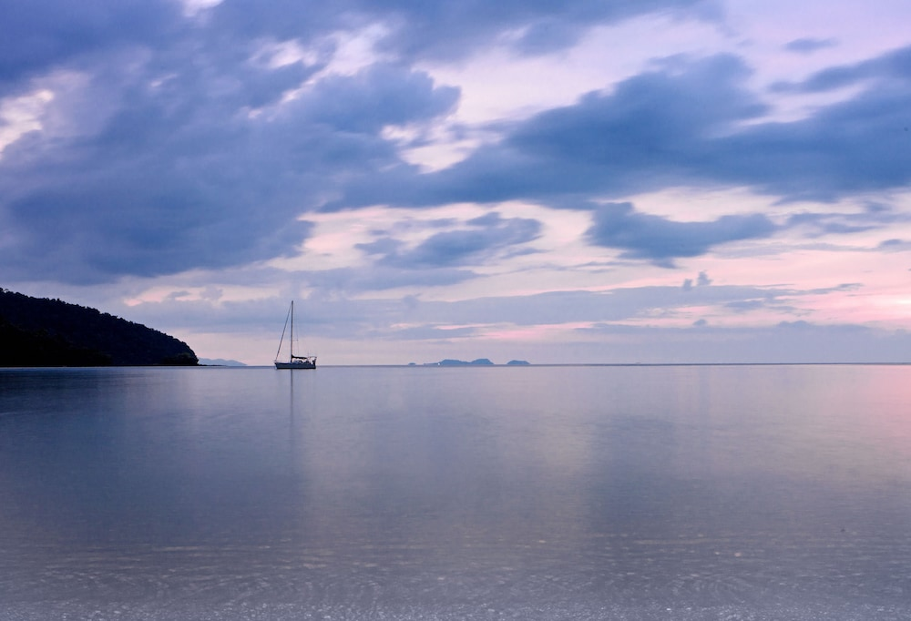 Beach/Ocean View, The Andaman, a Luxury Collection Resort, Langkawi
