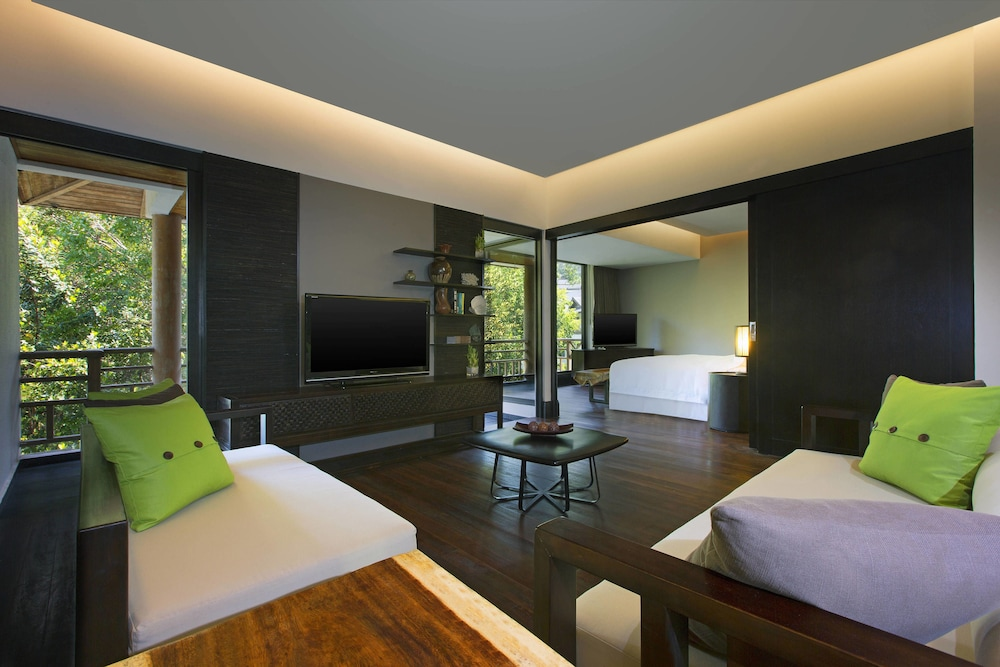Room, The Andaman, a Luxury Collection Resort, Langkawi
