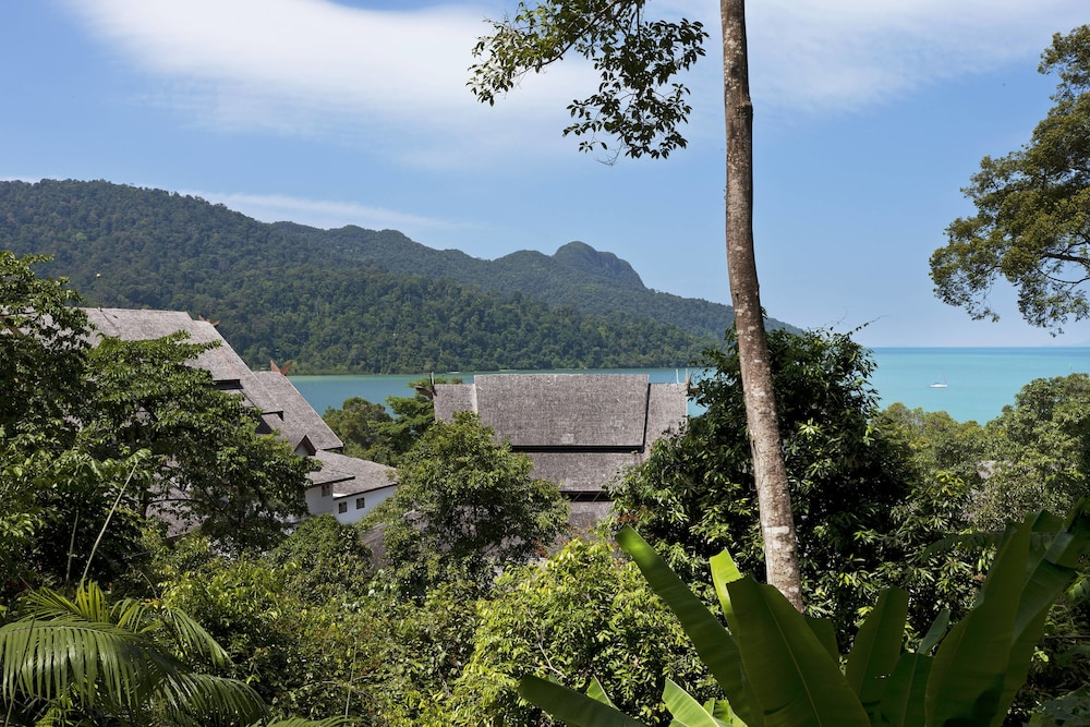 Exterior, The Andaman, a Luxury Collection Resort, Langkawi