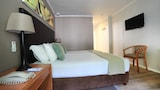Protea Hotel by Marriott George Outeniqua - George Hotels