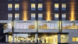 Hotel Riverton - Gothenburg Hotels