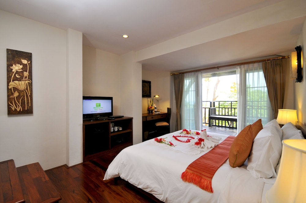 Featured Image, Holiday Inn Resort Phi Phi Island
