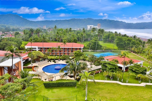 Best Western Jaco Beach All-Inclusive Resort