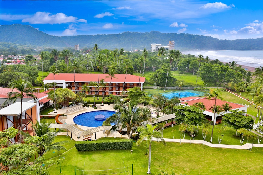 Best Hotels In Jaco