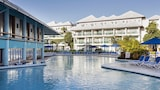 Grand Paradise Playa Dorada - All Inclusive - Puerto Plata Hotels