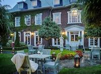 Hayfield Manor (35 of 43)