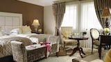 Muckross Park Hotel & Spa - Killarney Hotels