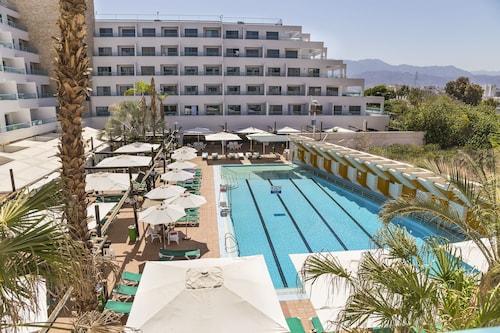 Nova Like Hotel- Eilat - an Atlas Hotel