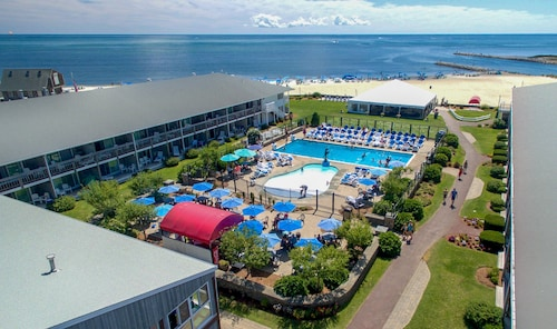 Cape Cod Hotels >> Cape Cod All Inclusive Resorts Best All Inclusive Hotels For 2019