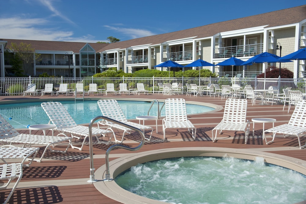 Hyannis Harbor Hotel In Cape Cod Hotel Rates Reviews