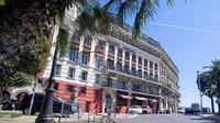 Hôtel Suisse (4 of 63)