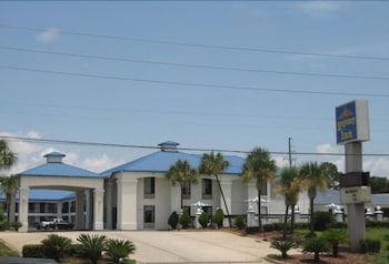 Regency Inn Fort Walton Beach