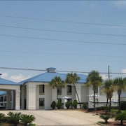 Regency Inn Near Boardwalk & Hurlburt Field