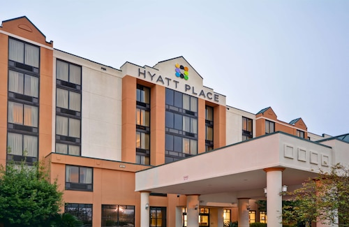 Hyatt Place Baton Rouge/I-10