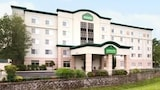 Wingate Inn Chattanooga - Chattanooga Hotels