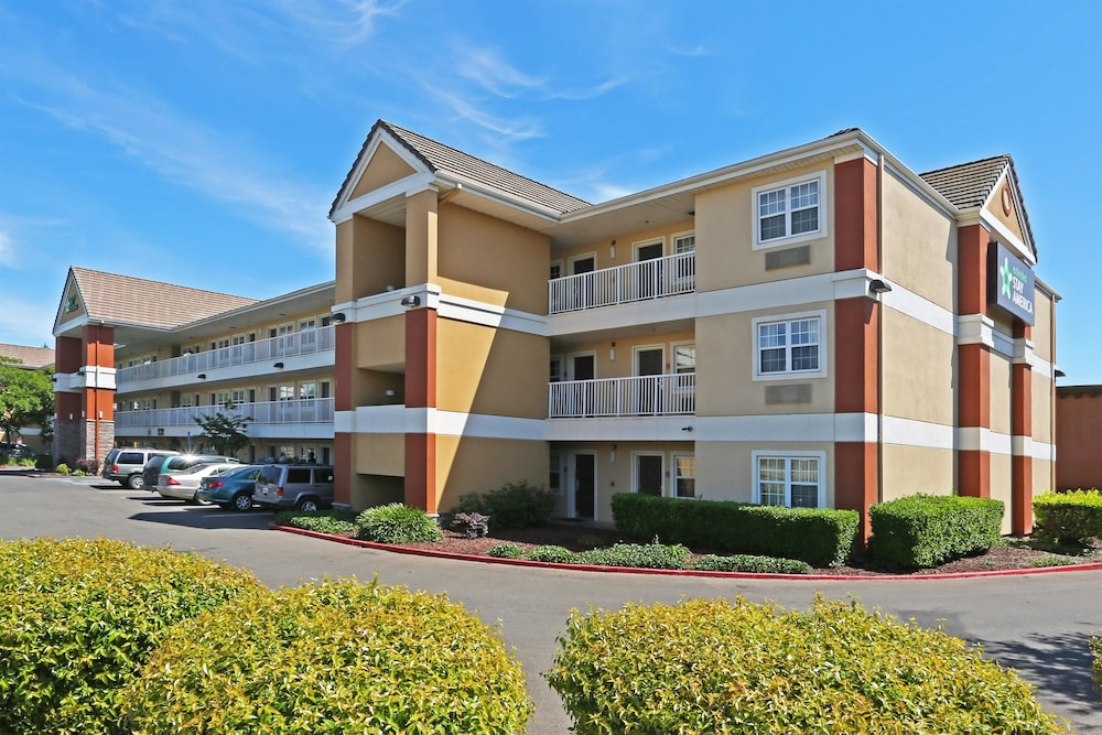 Featured Image, Extended Stay America Sacramento - Northgate