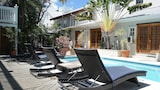 Heron House - Adult Only - Key West Hotels