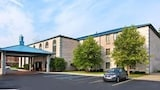 Baymont Inn and Suites Plainfield/Indianapolis Arpt Area - Plainfield Hotels