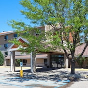 AmericInn by Wyndham Apple Valley