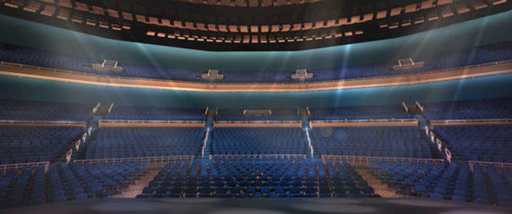 パーク MGM ラスベガスMonte Carlo Resort and Casino高級クラスユーザー評価