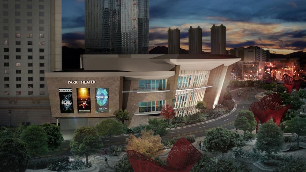 Hotelpreise Las Vegas