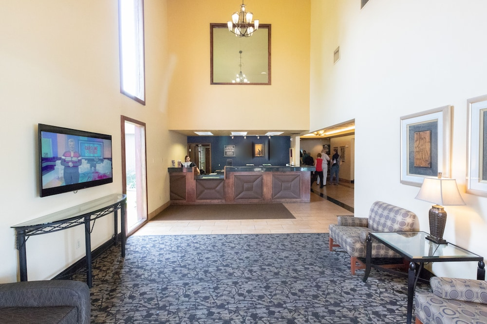Ruby River Hotel 2019 Pictures Reviews Prices Amp Deals