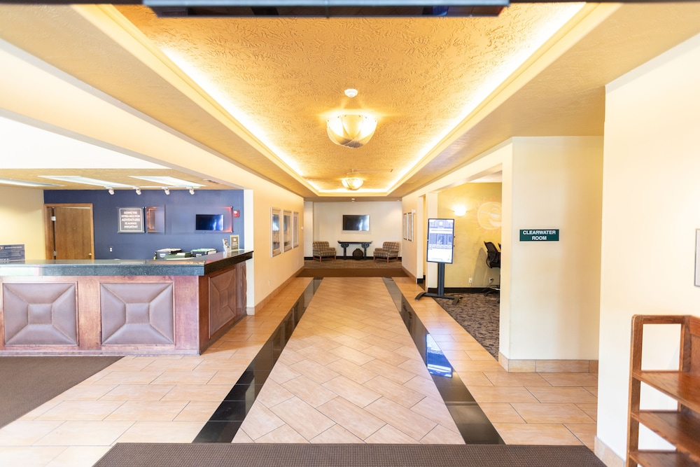 Ruby River Hotel 2019 Room Prices 87 Deals Amp Reviews