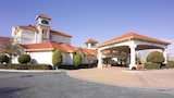 La Quinta Inn & Suites Fort Worth Southwest - Fort Worth Hotels